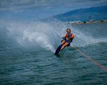 VOLVOX Inc. Tsuneo Nakamura Marine Photo Office Web Photo Catalogue / MARINE SPORTS / WATER ...