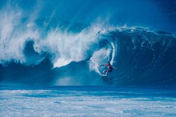 サーフィンの画像 p1_6